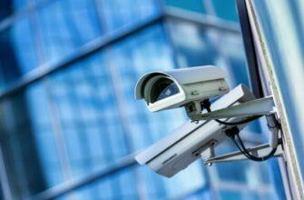 Ромачев: В интернете появилось объявление о продаже доступа к камерам Москвы