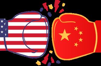 Ромачев: Китай начал скрывать данные о своей экономике