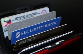 К банковским системам подобрали пароль