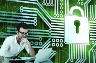 Эксперты предупреждают о росте высокопрофессиональной киберпреступности