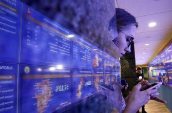 Роман Ромачев: атака на электронное голосование
