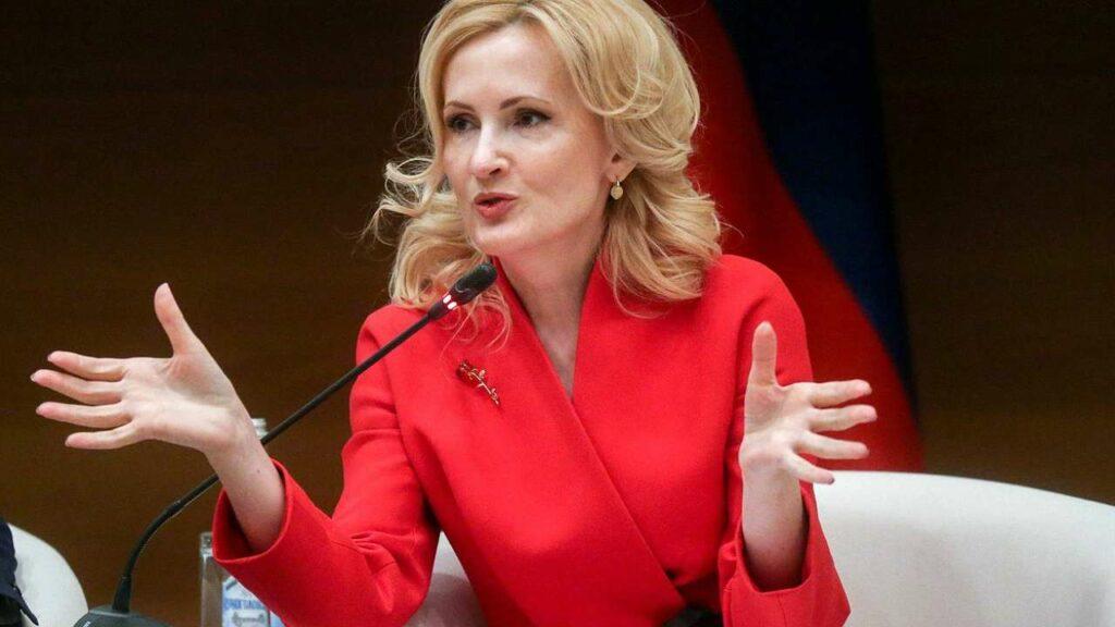 РБК: правительство может отложить требование о локализации баз данных россиян до 2022 года