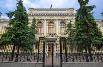 Ромачев: Центробанк рассказал о новой схеме мошенничества через безадресную рекламу