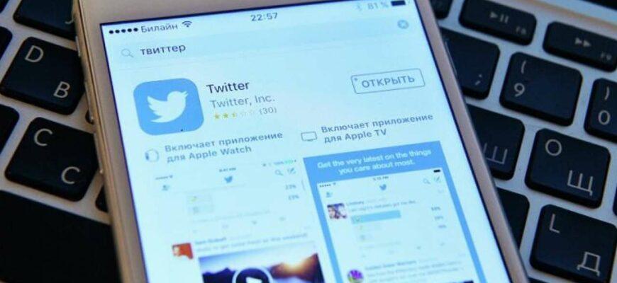Ромачев: Офицер запаса ФСБ: МВД Эстонии может создать возможность шпионажа за своими гражданами