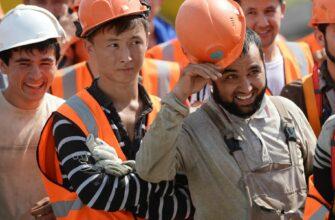 Ромачев: проверка строительных бригад