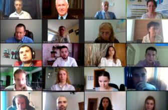 Первые выпускники бакалавриата МИЭП-Одинцово успешно прошли государственную итоговую аттестацию