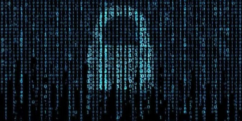 Отключить Россию от интернета