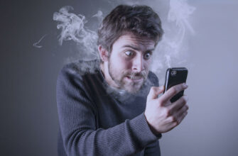 Названы способы избавиться от телефонных мошенников